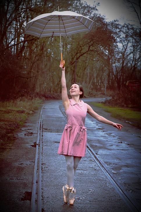Photo de Danse